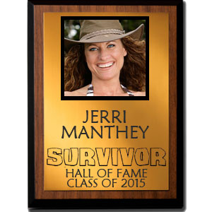 File:Jerryplaque.png