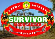 Survivor Madagascar