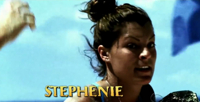 File:Stephhvs1intro.png