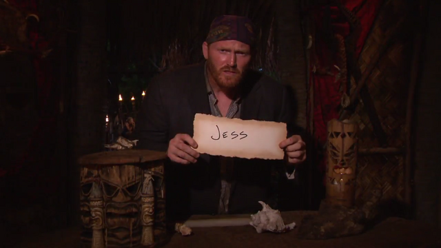 File:Chris votes jessica.png