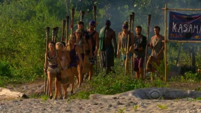 File:Survivor.S27E08.HDTV.XviD-AFG 410.jpg