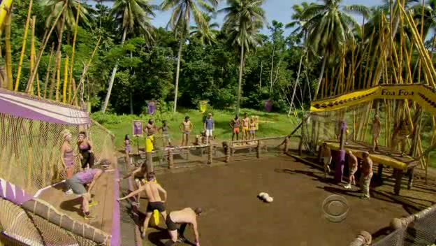 File:Survivor.s19e02.hdtv.xvid-fqm 167.jpg