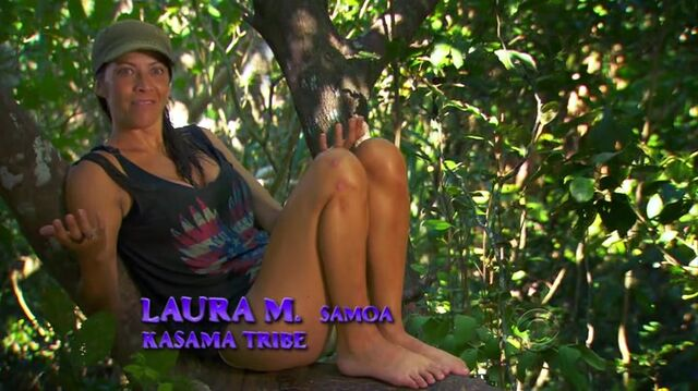 File:Survivor.s27e10.hdtv.x264-2hd 039.jpg