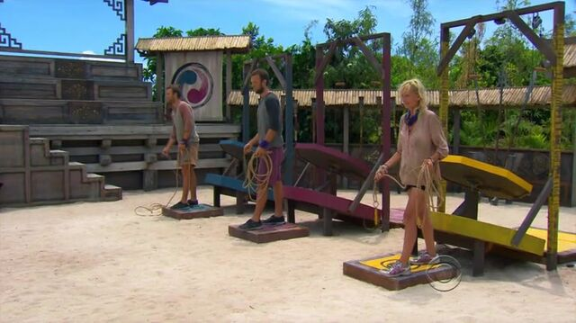 File:Survivor.s27e10.hdtv.x264-2hd 066.jpg
