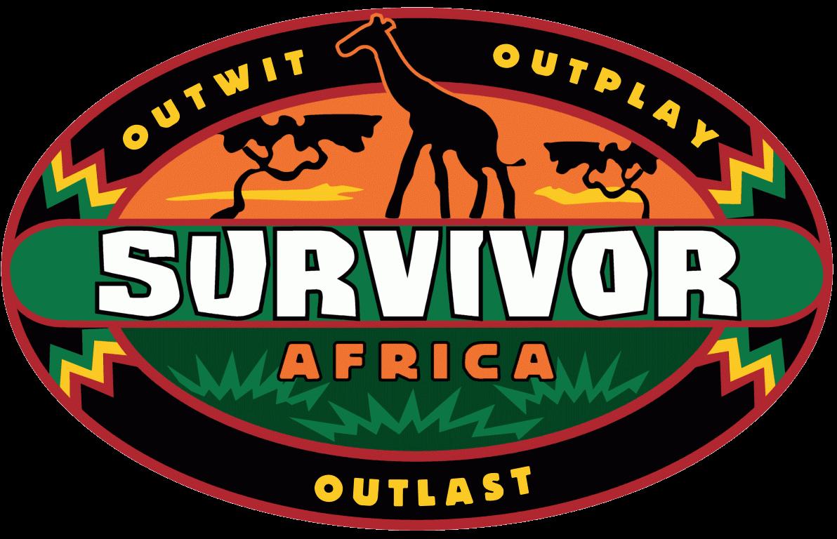 Survivor, Season 26: Caramoan - Fans vs. Favorites on iTunes