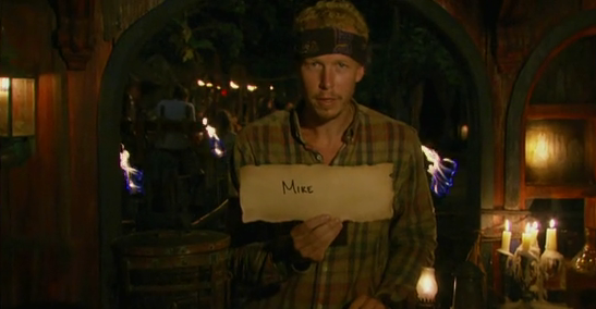 File:Tyler votes mike.png