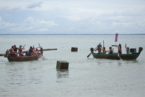File:Cambodia Boats Brains Brawn.jpg