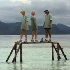 Plank 1998