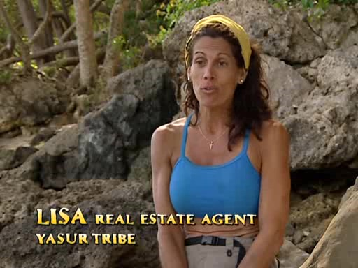 File:Survivor.Vanuatu.s09e04.Now.That's.a.Reward!.DVDrip 068.jpg