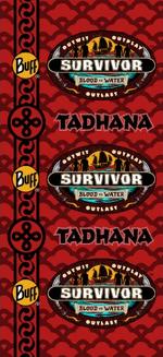 Tadhana Buff