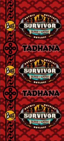 File:Tadhana Buff.PNG