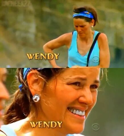 File:Wendy intro.jpg