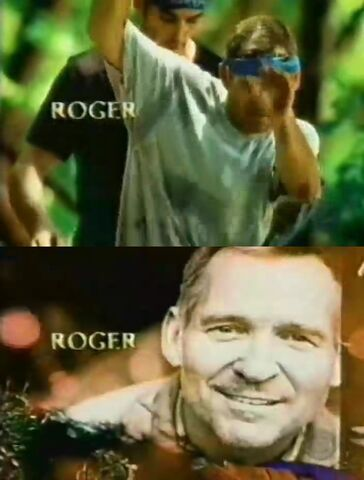 File:Roger intro.jpg