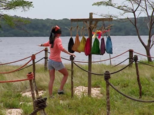 File:Survivor.Vanuatu.s09e11.Surprise.and.Surprise.Again.DVDrip 328.jpg