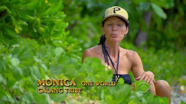 File:Survivor.s27e04.hdtv.x264-2hd 178.jpg