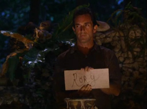 File:Survivor.Vanuatu.s09e08.Now.the.Battle.Really.Begins.DVDrip 480.jpg