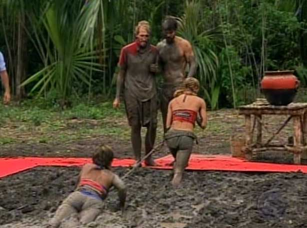 File:Mud slide guatemala.jpg