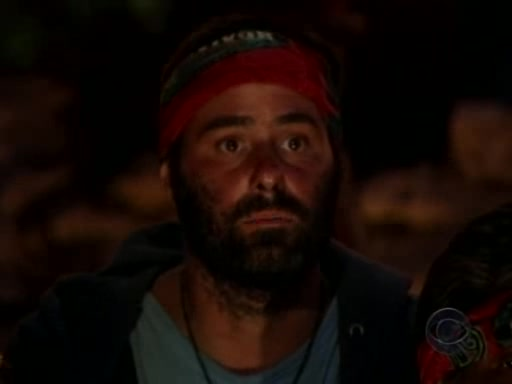 File:Survivor.S11E10.eating.and.sleeping.with.the.enemy.pdtv.xvid-fqm 455.jpg