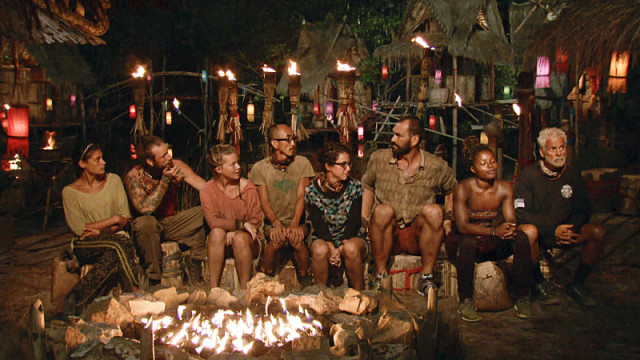 File:Dara tribal council episode 10 kaoh rong.jpg