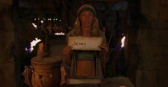 File:Jaclyn votes jeremy.jpg