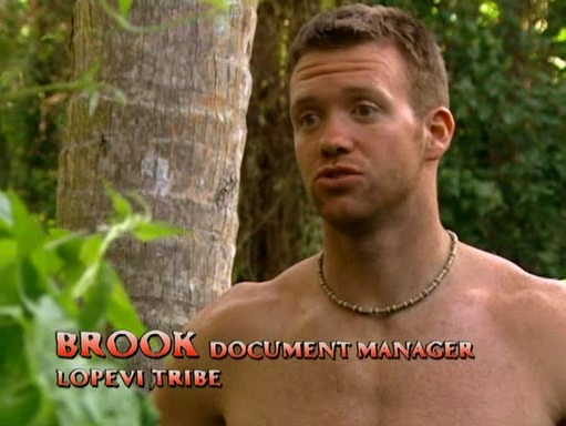 File:Survivor.Vanuatu.s09e01.They.Came.at.Us.With.Spears.DVDrip 435.jpg