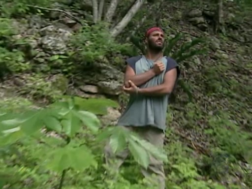 File:Survivor.s11e09.pdtv.xvid-ink 421.jpg