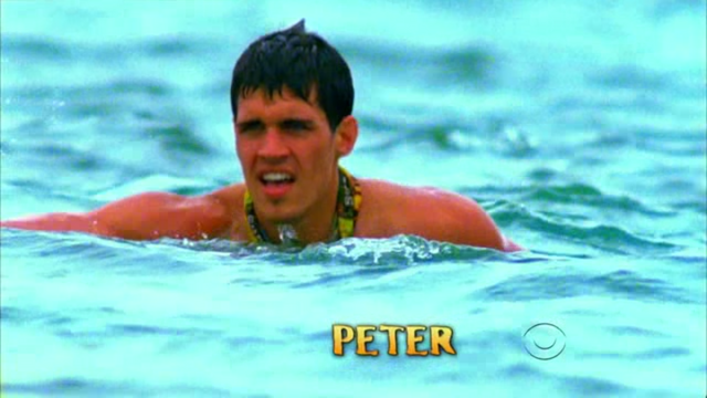 File:Peter -2- Opening Credits 25.png