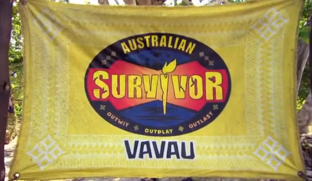 File:Vavau flag.png