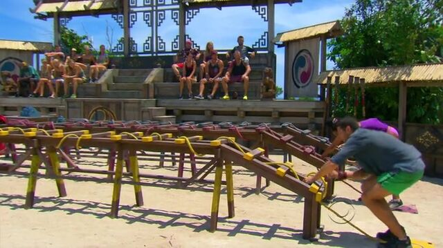 File:Survivor.s27e04.hdtv.x264-2hd 093.jpg