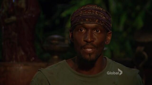 File:Survivor.s27e14.hdtv.x264-2hd 0939.jpg