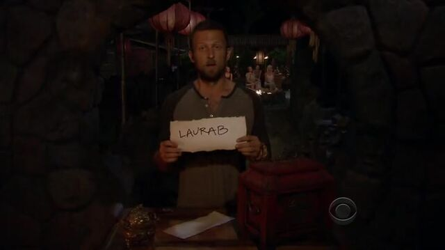 File:Survivor.s27e07.hdtv.x264-2hd 471.jpg