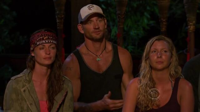 File:Survivor.s27e01.hdtv.x264-2hd 1742.jpg