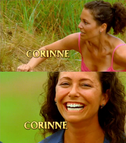 File:Intro gabon corinne.png