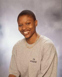 S1 Ramona Gray
