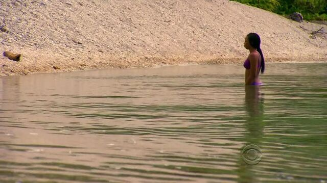 File:Survivor.s27e01.hdtv.x264-2hd 1585.jpg