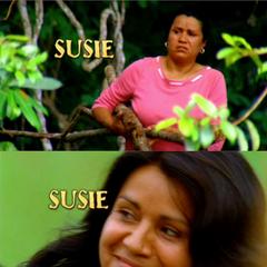 Susie's <a href=