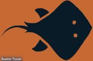 File:Koror insignia.jpg