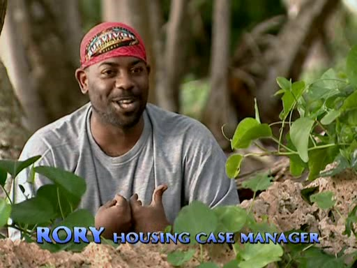 File:Survivor.Vanuatu.s09e01.They.Came.at.Us.With.Spears.DVDrip 098.jpg