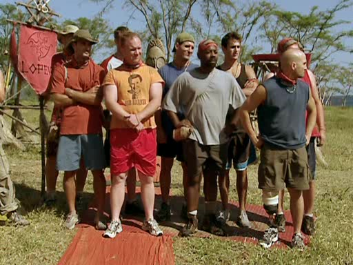File:Survivor.Vanuatu.s09e01.They.Came.at.Us.With.Spears.DVDrip 325.jpg