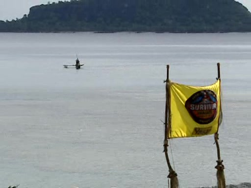 File:Survivor.Vanuatu.s09e04.Now.That's.a.Reward!.DVDrip 207.jpg