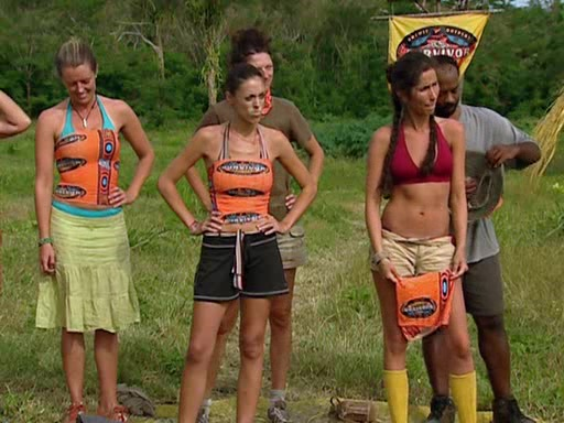 File:Survivor.Vanuatu.s09e08.Now.the.Battle.Really.Begins.DVDrip 226.jpg