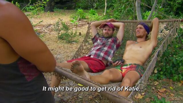 File:Survivor.s27e10.hdtv.x264-2hd 387.jpg