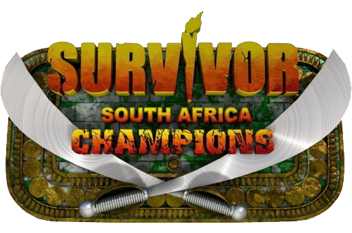 File:Survivor sa champions.png
