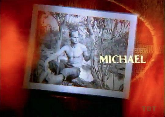 File:Michael image 3.jpg