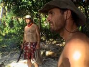 Survivor.Vanuatu.s09e04.Now.That's.a.Reward!.DVDrip 327