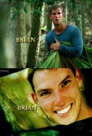 File:Brian Intro.jpg
