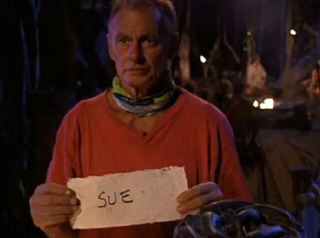 File:Rudy last vote.jpg