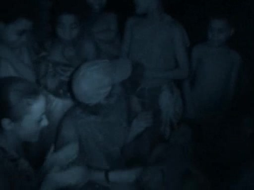 File:Survivor.Vanuatu.s09e10.Culture.Shock.and.Violent.Storms.DVDrip 237.jpg