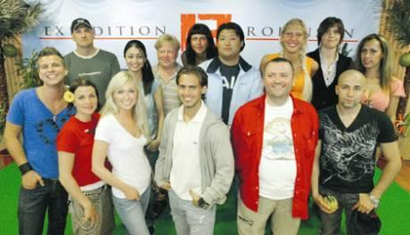 File:Robin24contestants.jpg
