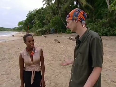 File:Survivor.S07E02.DVDRip.x264 104.jpg
